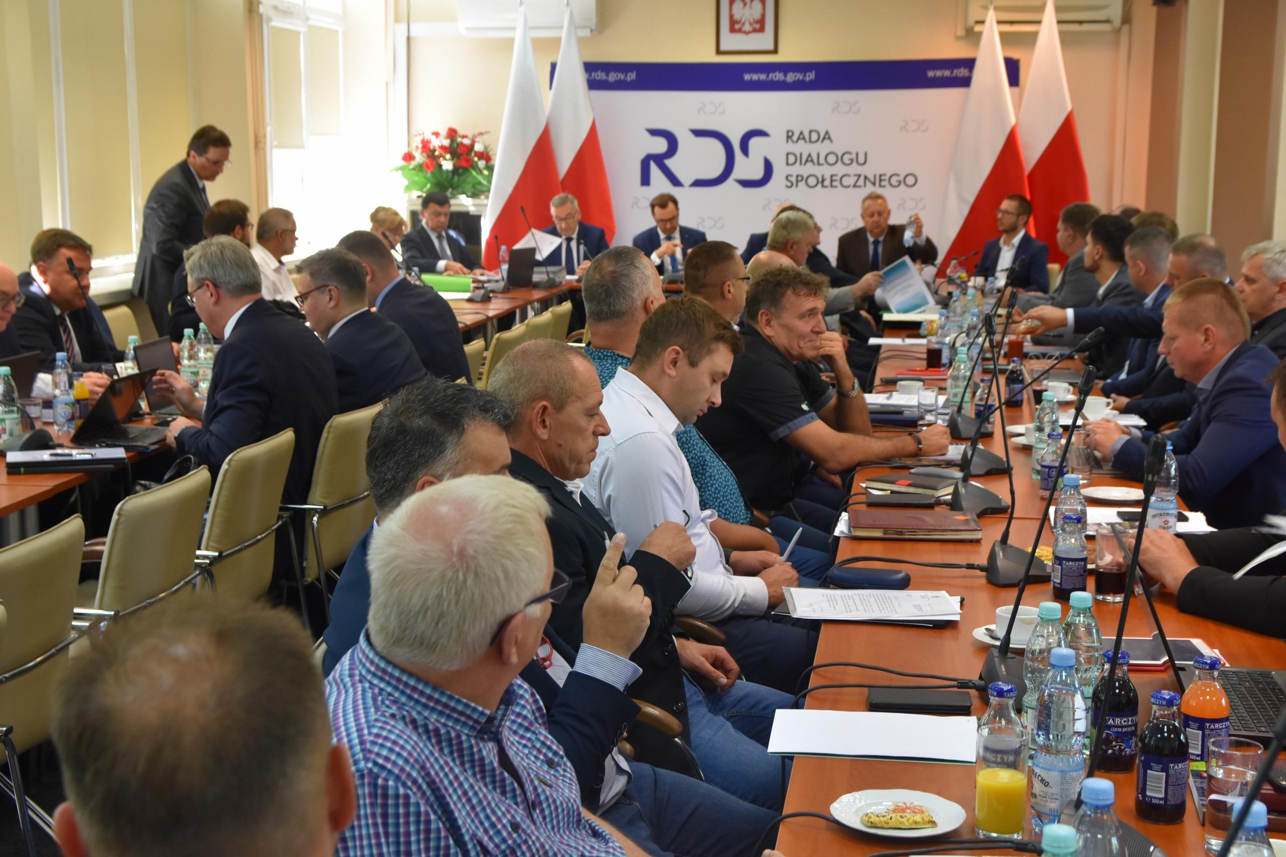 źródło zdjęcia: www.me.gov.pl